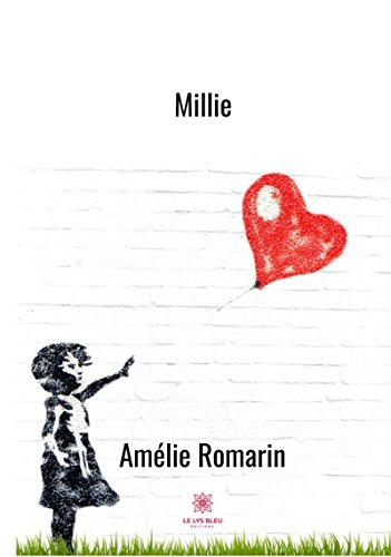 Couverture Millie
