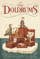Couverture Les Doldrums, tome 1 Editions HarperCollins (Children's books) 2017
