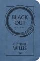 Couverture Blitz, tome 1 : Black-out Editions Bragelonne (STARS) 2018