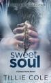 Couverture Sweet home, tome 5 : Editions Autoédité 2015