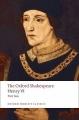 Couverture La seconde partie d'Henry VI Editions Penguin books 2008