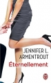 Couverture Jeu de patience, tome 2.6 : Eternellement Editions J'ai Lu 2015