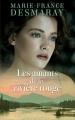 Couverture Les amants de la Rivière Rouge Editions France Loisirs 2018