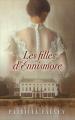 Couverture Les filles d'Ennismore Editions France Loisirs 2018