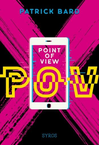 Couverture POV : Point of view