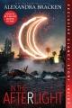 Couverture Les insoumis / Darkest minds, tome 3 : Dénouement Editions Disney-Hyperion 2018