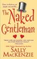 Couverture Noblesse oblige, tome 4 : Le gentleman mis à nu Editions Kensington 2008