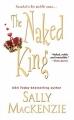 Couverture Noblesse oblige, tome 7 : Le roi mis à nu Editions Kensington 2011