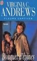 Couverture Fleurs captives, tome 3 : Bouquet d'épines Editions J'ai Lu 1999