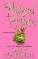 Couverture Noblesse oblige, tome 6.5 : Le Prince mis à nu Editions Kensington 2011