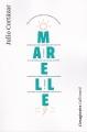 Couverture Marelle Editions Gallimard  (L'imaginaire) 1979