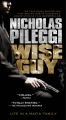 Couverture Wiseguy: Life in a Mafia Family Editions Pocket Books 2015