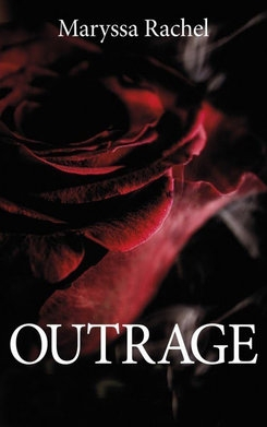 Couverture Outrage
