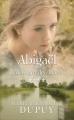 Couverture Abigaël : Messagère des anges, tome 4 Editions France Loisirs 2018