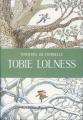 Couverture Tobie Lolness, intégrale Editions France Loisirs 2017