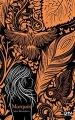 Couverture Marqués, tome 1 Editions 12-21 2018