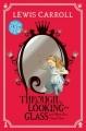Couverture De l'autre côté du miroir / Alice à travers le miroir / Alice de l'autre côté du miroir Editions Macmillan (Children's Books) 2015