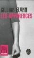 Couverture Les Apparences Editions Le Livre de Poche 2012