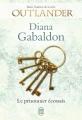 Couverture Outlander, tome 11 :  Le prisonnier écossais Editions J'ai Lu (Pour elle - Best) 2017