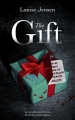 Couverture The Gift Editions Hachette 2018