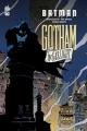 Couverture Batman - Gotham by Gaslight Editions Urban Comics (DC Deluxe) 2018