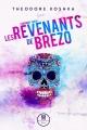 Couverture Candombe tango, tome 1 : Les revenants de Brezo Editions Mix (Dream) 2018