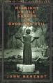 Couverture Minuit dans le jardin du bien et du mal Editions Random House 1994