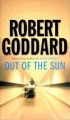 Couverture Out of the Sun Editions Corgi 1996
