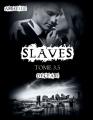 Couverture Slaves, tome 3.5 : Decease Editions Autoédité 2015