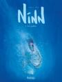 Couverture Ninn, tome 3 : Les oubliés Editions Kennes 2018