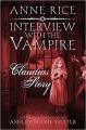 Couverture Entretien avec un vampire : L'Histoire de Claudia Editions Headline 2012
