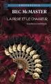 Couverture Londres la ténébreuse, tome 4 : La proie et le chasseur Editions J'ai Lu 2016