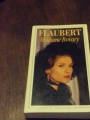 Couverture Madame Bovary, intégrale Editions Flammarion (GF) 1986