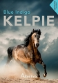 Couverture Kelpie Editions Alter Real 2018