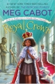 Couverture Royal Crown Editions Feiwel & Friends 2018