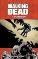 Couverture Walking Dead, tomes 27 et 28 : Les chuchoteurs suivi de Vainqueurs Editions France Loisirs 2018