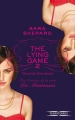 Couverture The Lying Game, tome 2 : Ne jamais dire jamais Editions Fleuve (Territoires) 2012