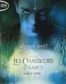 Couverture Les Chasseurs d'âmes, tome 2 : Écho Editions Michel Lafon (Poche) 2015