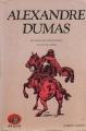 Couverture Vingt ans après Editions Robert Laffont (Bouquins) 1982