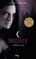 Couverture La maison de la nuit, tome 07 : Brûlée Editions Pocket (Jeunesse - Best seller) 2015