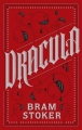Couverture Dracula Editions Sterling  (Classics) 2015