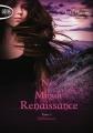 Couverture Nés à minuit : Renaissance, tome 3 : Délivrance Editions Michel Lafon (Poche) 2018