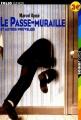 Couverture Le passe-muraille Editions Folio  (Junior) 2002