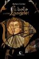 Couverture La belle contre l'angelet Editions Luciférines 2017