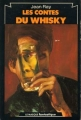 Couverture Les contes du Whisky Editions Le Masque 1980