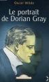 Couverture Le portrait de Dorian Gray Editions Maxi Poche (Fantastiques) 2001