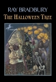 Couverture L'arbre d'Halloween Editions Yearling 1999