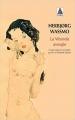 Couverture Tora, tome 1 : La véranda aveugle Editions Babel 2012