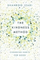 Couverture The kindness method Editions Pan MacMillan 2018