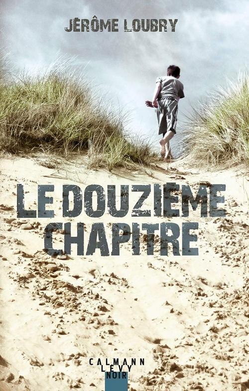 Couverture Le douzième chapitre